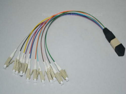 MPO Harness Cable Assemblie